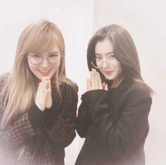 68 Ideas Memes Girl Dirty For 2019 Red Velvet 1, Wendy Red Velvet, Red Velvet Irene, Seulgi, Girls Generation, Girl Crushes, Daegu, Kpop Girls, Girl Group