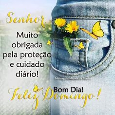 35, Portuguese, Sunday, Instagram, Happy Weekend, Beautiful Day, Good Morning Monday Images, Happy Sunday Images, Psalms