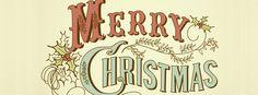 christmas graphics - Google Search