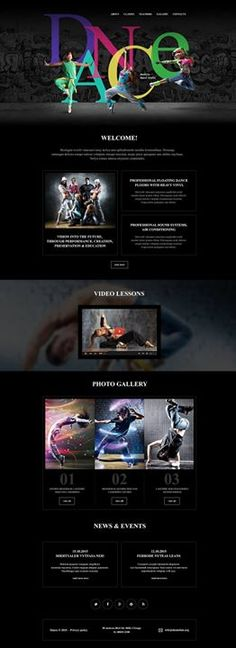 Divine isn't it?   Night Club Muse Template CLICK HERE! live demo  http://cattemplate.com/template/?go=2gwcxfL