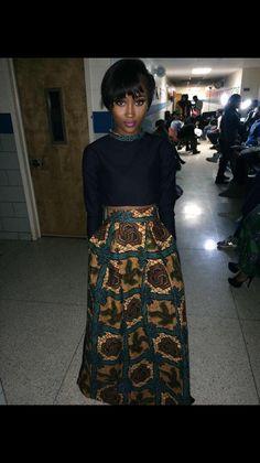 Looks Femme, Tissu Africain, Couture, Mode Africaine, Afrique, Mode Afrique, 42f26dcbbdb3