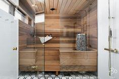 Divider, Helsinki, Interior, Furniture, Bathroom, Home Decor, Instagram, Washroom, Decoration Home