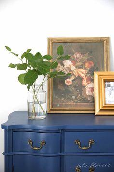 12-tips-magazine-home - Julie Blanner entertaining & design that celebrates life