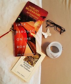 Drei neue Lesetipps habe ich für euch :-) Wer noch neue Bücher und Lektüre für kalte Winterabende sucht, findet auf meinem Buchblog Anregungen für echte Bücherwürmer. Schaut vorbei :-)