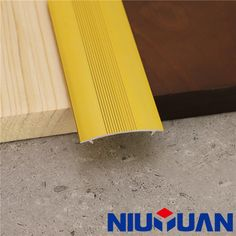 years of experience in Building materials industry. Design and manufacture high-quality products with 30 engineers. Floor Edging, Floor Trim, Tiling Tools, Tile Leveling System, Tile Edge, Tile Trim, Stair Nosing, Metal Floor, Style Tile