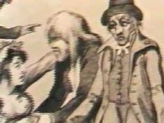Bound For Botany Bay (1988) - Part 4 - YouTube