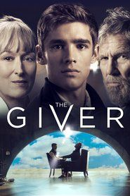 The Giver | Inspiration for Kid Labs
