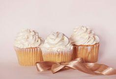 #baking ням-ням