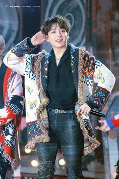Read from the story WHY 2 Jeon Jungkook Cha Na. Bts Jungkook, Maknae Of Bts, Kim Namjoon, Jung Kook Bts, Jung Hoseok, Busan, Foto Bts, Btob, Die Beatles