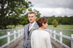 Elegant Irish garden elopement, Eloping to Ireland, classic manor house wedding elope Mount Juliet, Elopements, Ireland, Irish, Elegant, Couple Photos, Garden, Wedding, Classy