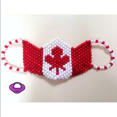 Canada Goose down online official - 1000+ ideas about Edc Canada on Pinterest