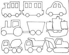 FahrzeugeKlein.jpg 500×398 Pixel
