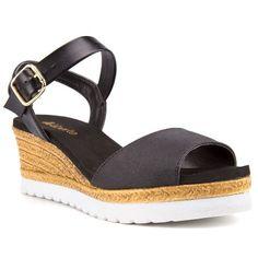 7a20736e8 23 melhores imagens de Sapatos | Loafers & slip ons, Shoes sandals e ...