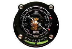 Order Nautilus Hi-Sens Barometer With Inclinometer by Weems & Plath, with Free Delivery Available on Bookharbour Nautical Clocks, Nautical Gifts, Tide Clock, Weather Instruments, Gifts For Sailors, Nautical Christmas, Wooden Plaques, Nautilus, Christmas Shopping