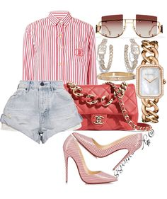 Swag Outfits For Girls, Cute Comfy Outfits, Classy Outfits, Stylish Outfits, Lucas Scott, Denim Fashion, Fashion Outfits, Womens Fashion, Teen Fashion