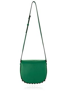 606581edc168 alexanderwang Collection 1 Official Online Store  Designer Clothes    Accessories from Alexander Wang