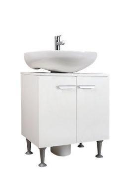 41 Ideas De Muebles Muebles Lavabo De Pedestal Electrodomesticos Baratos