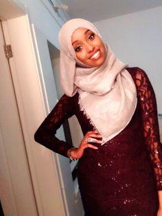 Somalia Nude 120