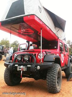 JEEP - ® IIIIIII ® The Effective Pictures We Offer You About Jeeps militar A quality picture can tell you many things. Jeep 4x4, Jeep Truck, Truck Tent, Jeep Camping, Jeep Wrangler Camping, Jeep Wrangler Accessories, Jeep Accessories, Jeep Carros, Auto Suv