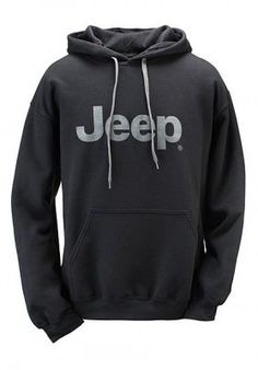 Check Out This Huge Selection Of Cool Unique Gifts For Jeep Lovers From Apparel To Gear I Have Found The Best Brand Give You Inspiration