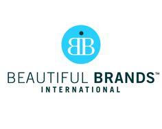 Company Logo...