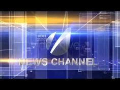 Paul Cecchetti- News Theme Demo Original Music, New Theme, Soundtrack, The Originals, News, Youtube