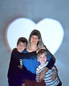 Diy Photo, Creative Photography, Children Photography, Photos Originales, Cute Diys, Voici, Easy Diy, Blog, Cute Photos