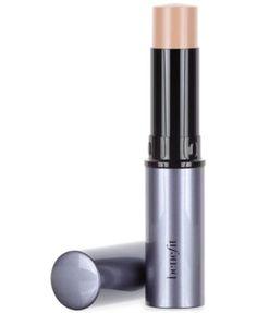 Benefit Cosmetics play sticks concealer