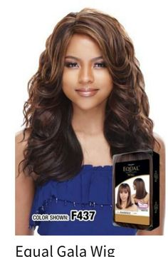 www.hairdelicious.co.za Color Show, Equality, Wigs, Long Hair Styles, Africa, Beauty, Collection, Social Equality, Long Hairstyle