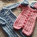 V Neck Cardigan, Baby Cardigan, Baby Month By Month, Good Old, Knitting Yarn, Infant, Dolls, Classic, Pattern