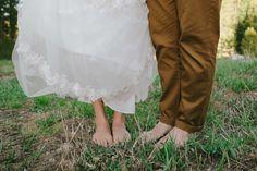 Meagan & Andrew Married | Tayler Carlisle Photography | www.taylercarlisle.com | tayler.carlisle@gamil.com | Wedding Photographer | Wedding Photography | Wedding Day | Breckenridge Wedding | Colorado Mountain Wedding | Mile 10 Station | Boho Bride | Outdoor Wedding | Log Cabin | Breckenridge, Colorado | #meetthefacklers2016 | Details | Wedding Details | Groom | Bride | Portraits | Romantics | Romantic | Couples Portraits | Mountains | Woodsy | Tweed |