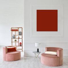 CH H17 Ausw 018M, New @ TheDecoFactory #interior #Paint #Carpet #Curtains #Home #Decoration