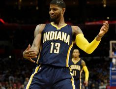Indiana Pacers Wins Over/Under 2016-2017 http://www.eog.com/nba/indiana-pacers-wins-overunder-2016-2017/