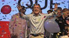 Após três meses de medidas liberais, 69% dos argentinos aprovam o governo Macri