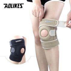 Underwear & Sleepwears Painstaking Comfort Foot Anti Fatigue Women Zipper Compression Socks Sleeve Leg Mens Support Knee Open Toe Sock Relieve Swell Ankle Sokken