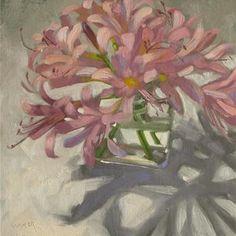 Claudia Hammer art - Поиск в Google