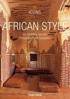 Google Image Result for http://www.taschen.com/media/images/480/cover_po_african_style_0801281551_id_31250.jpg