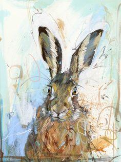 James Bartholomew - Hare I