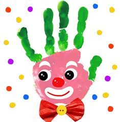 Baby Crafts For Boys Toddler Activities 23 Ideas Circus Crafts Preschool, Clown Crafts, Preschool Games, Classroom Crafts, Carnival Theme Crafts, Carnival Activities, Activities For Boys, Party Activities, Toddler Art