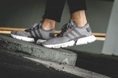 You should own a couple of adidas POD Mens Trainers, Instagram Fashion, Instagram Posts, Timberlands Shoes, Orange Turtleneck Sweater, Dress For You, Casual Dresses For Women, Girls Shoes, Beachwear
