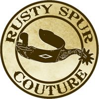 Rusty Spur Couture