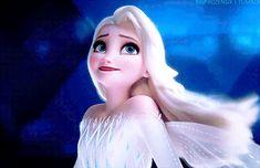 Princesa Disney Frozen, Disney Frozen Elsa, Frozen Wallpaper, Cute Disney Wallpaper, Disney And Dreamworks, Disney Pixar, Anna Und Elsa, Frozen Movie, Frozen Frozen