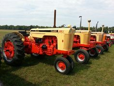 Image result for case tractors