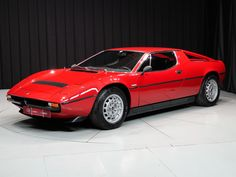 Exceptional sale: Maserati Merak 3000 SS Lowered price from Maserati Merak, Maserati Suv, Maserati 3200 Gt, Maserati Granturismo Sport, Maserati Ghibli, Maserati Convertible, Maserati Birdcage, Best Muscle Cars, Fancy Cars