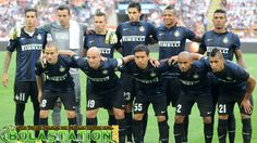 Bandar Judi Bola - Inter wajib kunci kemenangan Milan dan masih juga perlu satu gol penalti dari Jovetic buat dapat menundukkan Carpi.