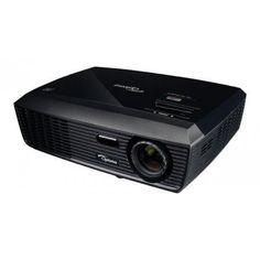 XGA; 2800 lms; 13;000:1        contrast ratio; Full 3D; HDMI
