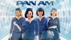 Real-life 'Pan Am girls' recall a high-life of luxury and glamour; rubbing shoulders with celebrity passengers, international romances and having to wear the now infamous girdle. Stars of the jet-age such as Robert Vaughn and Mary Quant remember the food, fashion and girls that made them regular Pan Am passengers. Pan Am's success was largely due to its visionary founder Juan Trippe, who transformed a small mail carrier in to a global airline, pioneered flights for the masses and helped…