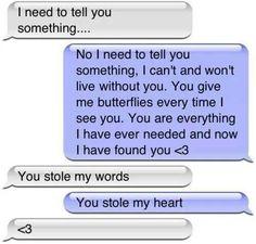 11 Best Cute Images Cute Boyfriend Texts Je Taime Boyfriend Quotes