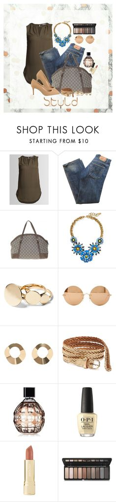 """STYLD 
