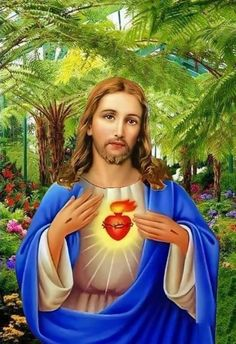 Good Morning Happy Thursday, Good Morning Greetings, Good Morning Quotes, Pictures Of Jesus Christ, Logo Gallery, Good Night Wishes, Beautiful Rose Flowers, Heart Of Jesus, Jesus Art